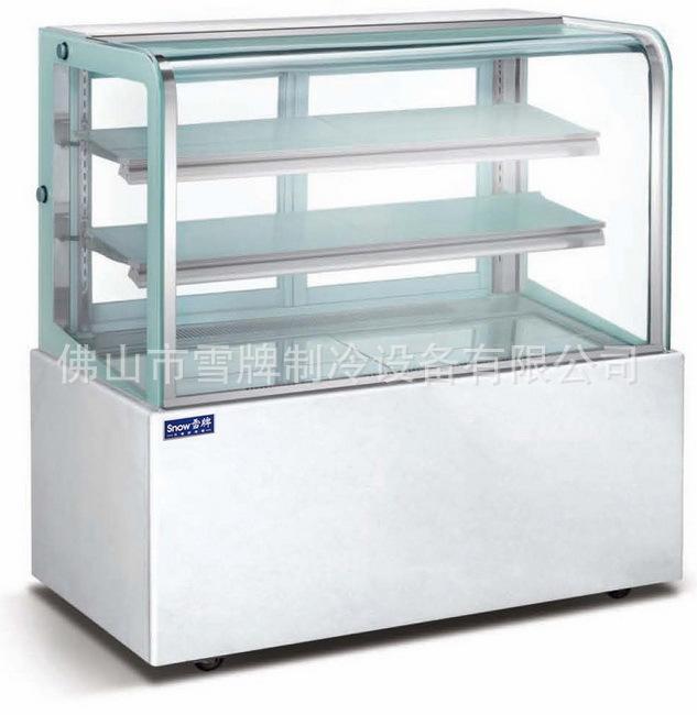 蛋糕柜展示冰柜蛋糕展示冷藏柜