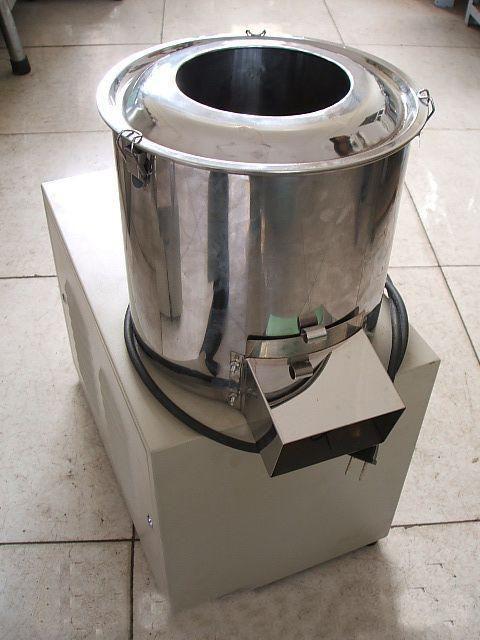 全新碎菜机刹菜机切菜机家用220电源