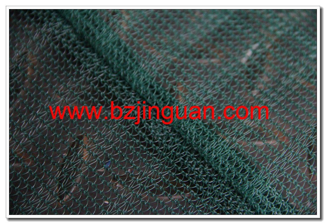 聚乙烯橄榄网