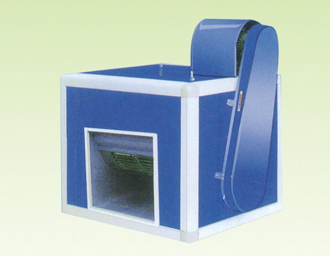 豪华型烤漆风柜