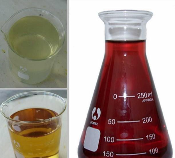 羧酸高效减水剂