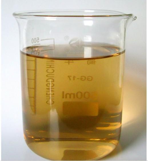高减水型聚羧酸减水剂