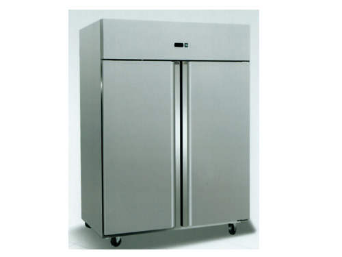 GN1430R2冷藏/冷冻柜