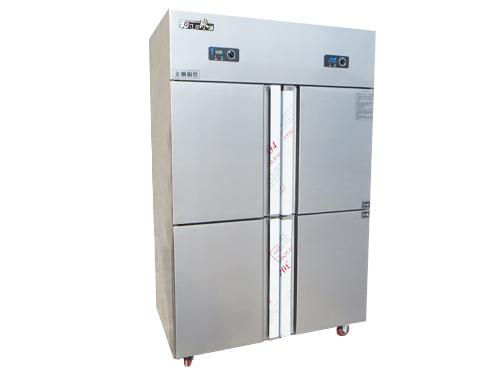 冰柜,四门