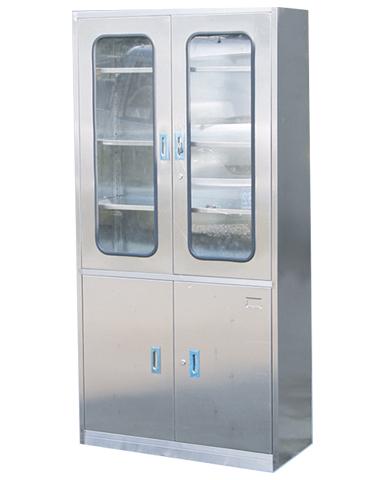 金狮医疗器械柜B型柜