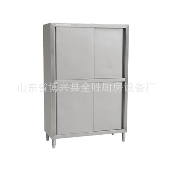 供应碗柜、储物柜、不锈钢储物、四门碗柜、四门储物柜
