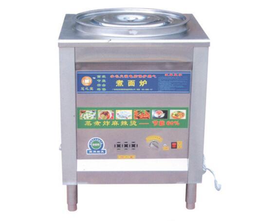 B01煮面爐