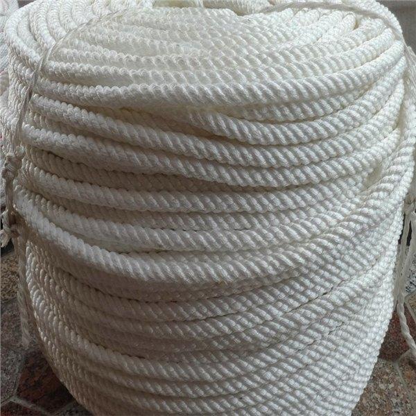 化纤安全绳