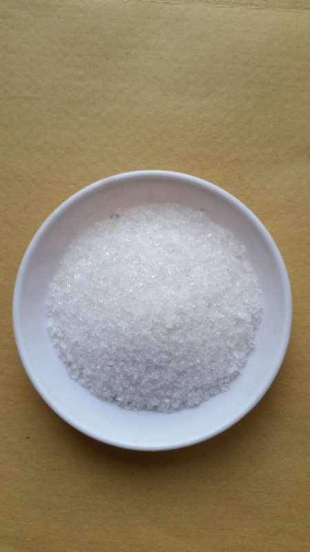 固体丙烯酸