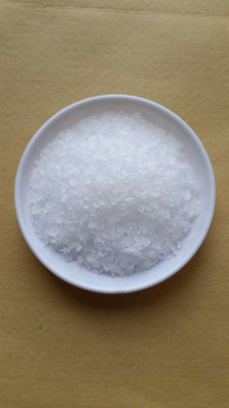 聚乙烯醇17-99