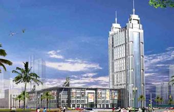 濱州建工集團