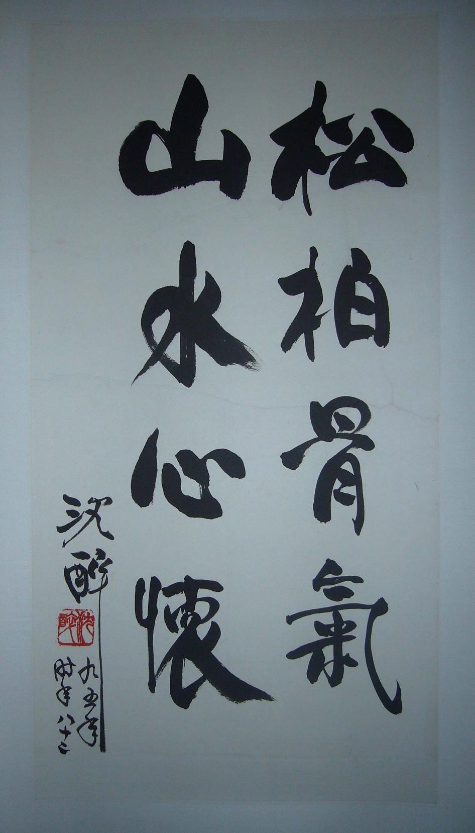 沈   醉(国民党中将)