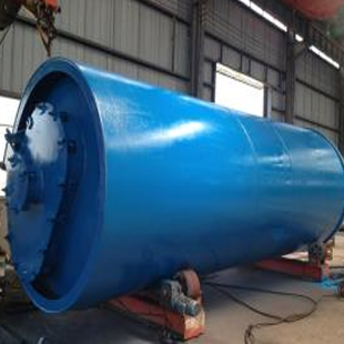 事轮胎炼油设备、环保节能除尘设备、污油净化设备、废橡胶炼油设备、新型木炭生产设备、生物炭制造机械