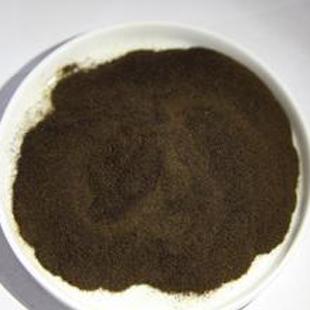 水煤浆添加剂