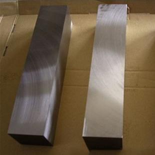 进口日本日立SKH-9高速钢 YXM1精光板 预硬冲子料