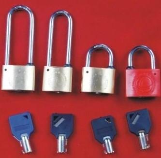塑钢表箱锁,梅花表箱锁,全铜表箱锁