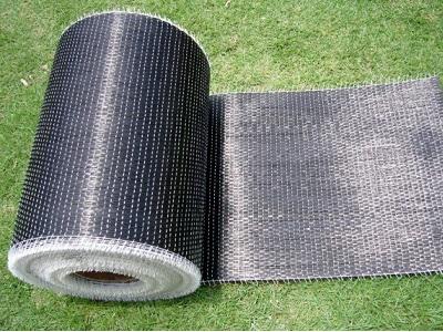 [供应]碳纤维布