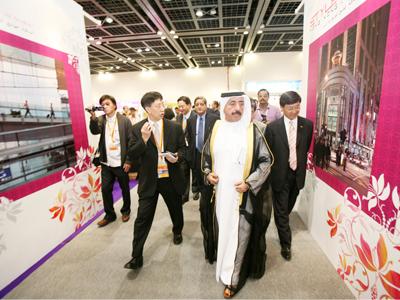 2010年中东(迪拜)秋季国际商品交易会 - 重庆信息网-免费发布信息网