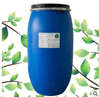 烷基糖苷APG1214/JC24PC-160kg/非离子表面活性剂厂家/环保洗涤