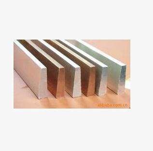 7701白铜排//C7700白铜排