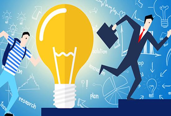 创业教育要跳出传统思维模式窠臼