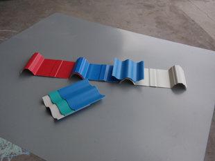 颜色任意,规格多样,厂家专业生产各钟防腐节能板,量大价格从优