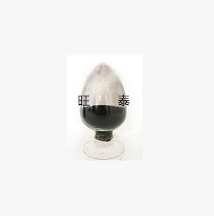 水泥发泡专用炭黑油漆涂料专用炭黑粉PVC色母粒炭黑色浆