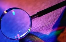 创业或做App时,如何寻找一家靠谱的2B服务商