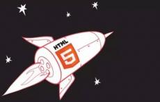 【实践总结】现有HTML5工具的分类、收费模式和比较