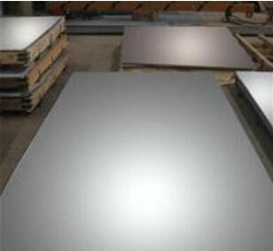 太钢316不锈钢板现货 316不锈钢板厂家直销
