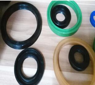 供应橡胶成型加工件 电子用塑料件 橡胶密封垫 工业用橡胶制品