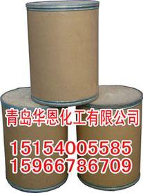 塑料除味剂 橡胶除味剂