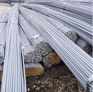特价现货供应钢筋螺纹钢 三级螺纹钢 抗震三级螺纹钢 优质建材
