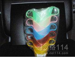 塑料杯托,塑料制品