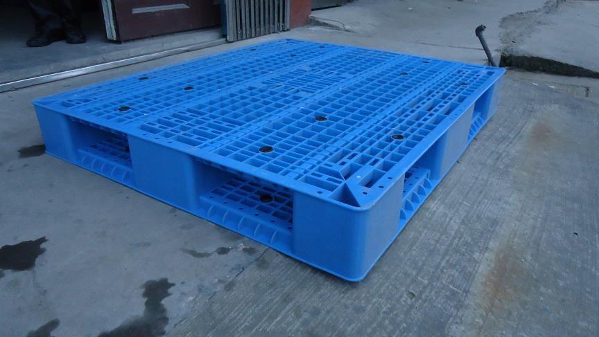 成都塑料周转箱|成都塑料工具箱|成都塑料食品箱