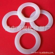 供应硅胶圈,硅胶0型圈,硅胶管,硅胶条