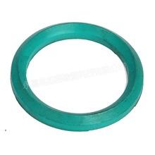 【实力打造,品质保证】O型圈 橡胶圈 厂家直销 欢迎订购
