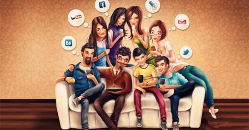 初创公司如何利用社交媒体实现营销效果最大化?