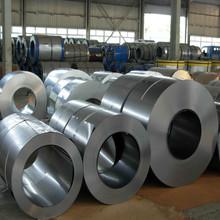 批发各种规格热轧卷板 镀锌卷板 机械加工同厚度 不锈钢卷板