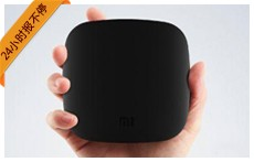 广电总局封杀电视盒子中违规应用;苹果因iPhone6s遇冷削减10%生产订单