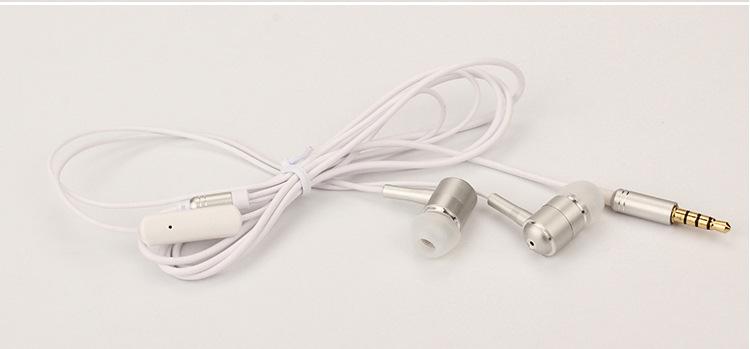 耳机描述22_10