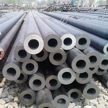 供应40cr钢管 价格合理 40CR厚壁无缝钢管 现货42cr无缝管