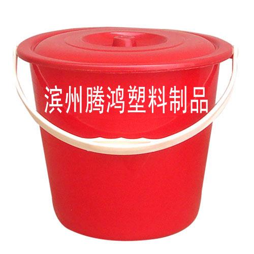 滨州腾鸿塑料制品