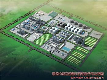 滨州大有新能源开发有限公司