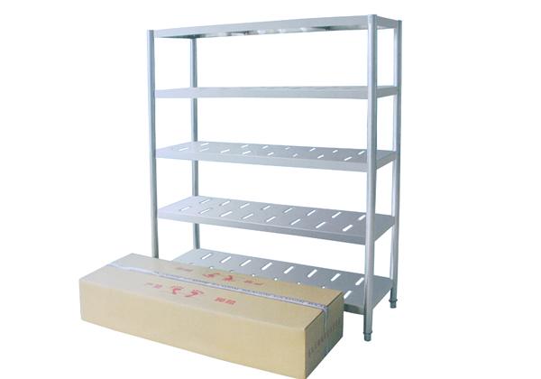 组装式货架厨房设备商用厨具厨具酒店用品调理设备
