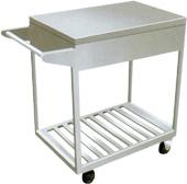 简易调料车厨房用品商用厨具厨具酒店用品调理设备