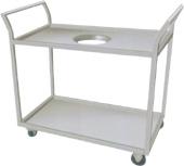 收残车厨具厨房设备商用厨具厨具酒店用品调理设备
