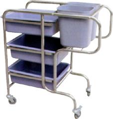 收集车商用厨具厨具酒店用品调理设备厨房设备